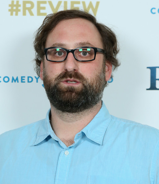 Eric Wareheim Net Worth