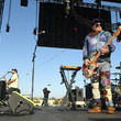 Eric Wilson Concerts In Your Car's Sublime With Rome's Drive-In Concert