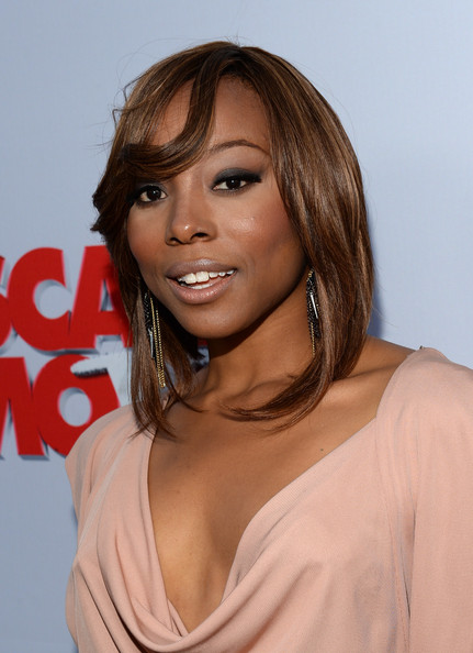 image Erica ash scary movie 5