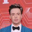 Erich Bergen The 74th Annual Tony Awards - Arrivals