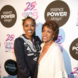Erika Alexander 2019 ESSENCE Festival Presented By Coca-Cola - Ernest N. Morial Convention Center - Day 2