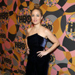 Erika Christensen HBO's Official Golden Globes After Party - Red Carpet