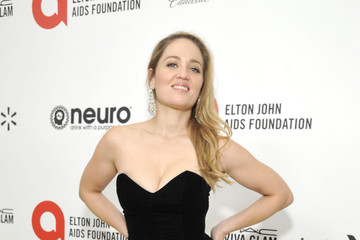 Erika Christensen Neuro Brands Presenting Sponsor At The Elton John AIDS Foundation's Academy Awards Viewing Party