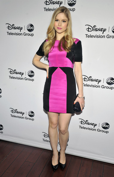 erin moriarty actress age