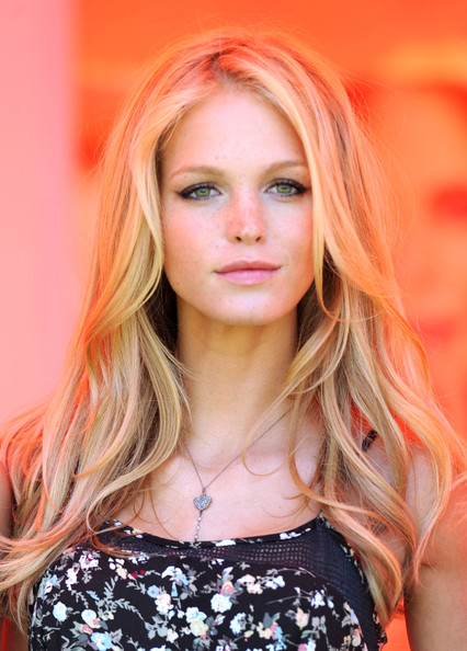erin heatherton picturess. Erin Heatherton Model Erin