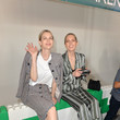 Erin Foster Elizabeth Glaser Pediatric AIDS Foundation's 30th Annual A Time for Heroes Family Festival