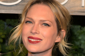 Erin Foster H&M Conscious Exclusive Dinner