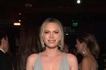 Erin Foster 2018 Baby2Baby Gala Presented By Paul Mitchell - Inside