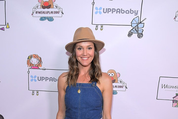 Erinn Hayes Zimmer Children's Museum Presents We All Play Annual FUNraiser