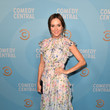 Erinn Hayes Comedy Central's Emmy Party