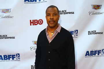 Eriq La Salle 'Da Sweet Blood of Jesus' Premieres in NYC