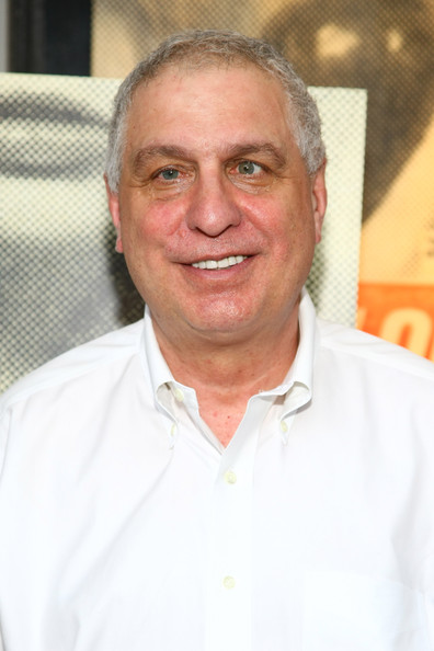 Errol Morris Net Worth