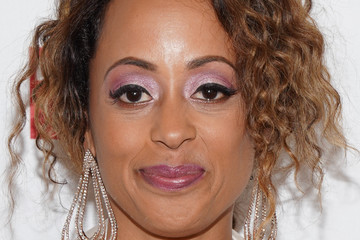 Essence Atkins 50th NAACP Image Awards Non-Televised Dinner - Arrivals
