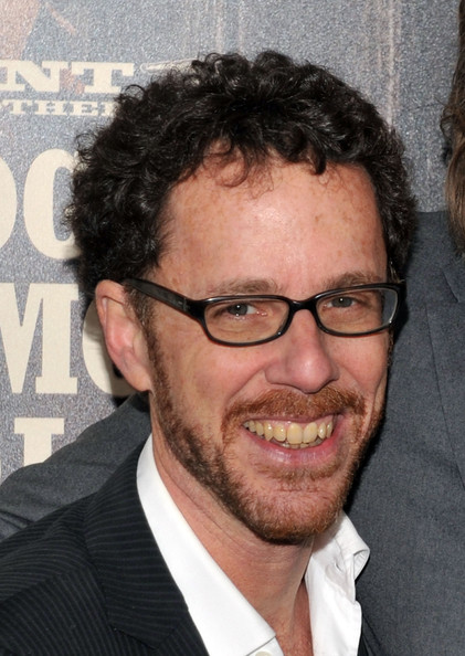 Ethan Coen Net Worth