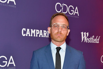 Ethan Embry 21st CDGA (Costume Designers Guild Awards) - Arrivals And Red Carpet