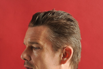 Ethan Hawke Vulture Festival - The Standard