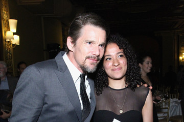 Ethan Hawke Stella By Starlight, The Stella Adler Studio Of Acting's 10th Annual Fundraising Gala