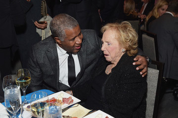 Ethel Kennedy Robert F. Kennedy Human Rights Hosts Annual Ripple of Hope Awards Dinner - Inside