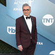 Eugene Levy 26th Annual Screen ActorsGuild Awards - Arrivals