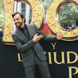 Eugenio Derbez 'Dora and the Lost City of Gold' Mexico Photocall And Premiere