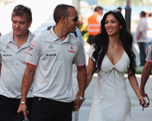 lewis hamilton and nicole scherzinger news 2011. lewis hamilton and nicole