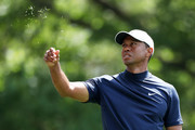 Tiger Woods Photos Photo