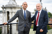 Vince Cable Photos Photo