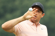 Rory McIlroy Photos Photo