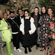 Eva Chen Net-A-Porter x Next In Fashion Launch Event