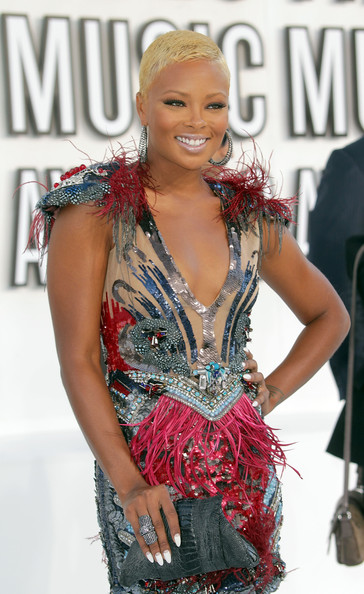 Ideal Eva Pigford Nude Photo Png