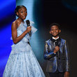 Evan Alex BET Presents The 51st NAACP Image Awards - Show