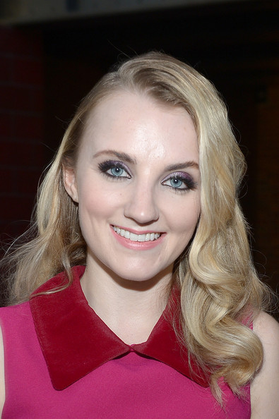 Evanna Lynch Pictures ...
