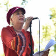 Eve Ensler Rise For And With The Women Of Afghanistan: New York