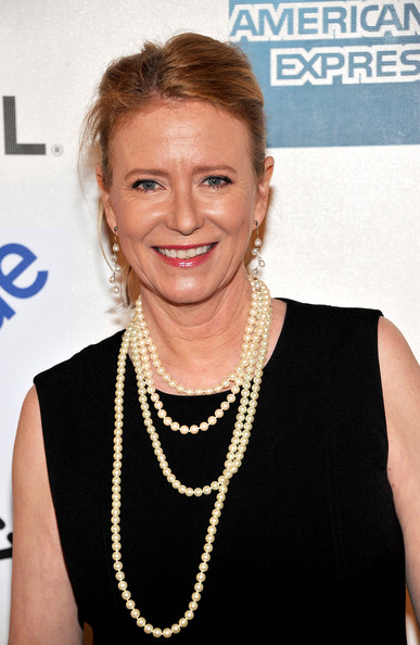 New Photo Celebrity Eve Plumb Photo Pic Male Models Picture