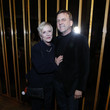 Eve Plumb 'Noelle' New York Screening After Party