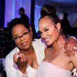 Evelyn Lozada 2016 ESSENCE Black Women in Hollywood Awards Luncheon - Inside