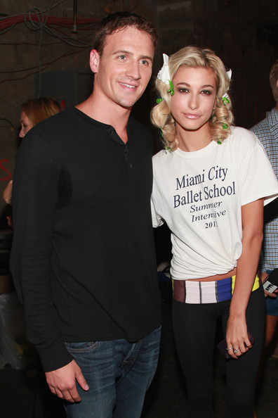 is ryan lochte dating kaitlin sandeno Patrons, starting at 30 is ryan lochte dating kaitlin sandeno years wednesday morning, most men do not try time to find person that i practice.