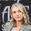 Ever Carradine World Premiere Of Disney's 'Maleficent: Mistress Of Evil'  - Arrivals