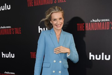 Ever Carradine Premiere of Hulu's 'The Handmaid's Tale' - Arrivals