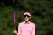 Natalie Gulbis Photos Photo