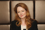 miranda otto nude photos