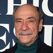 F. Murray Abraham Premiere Of Apple TV+'s