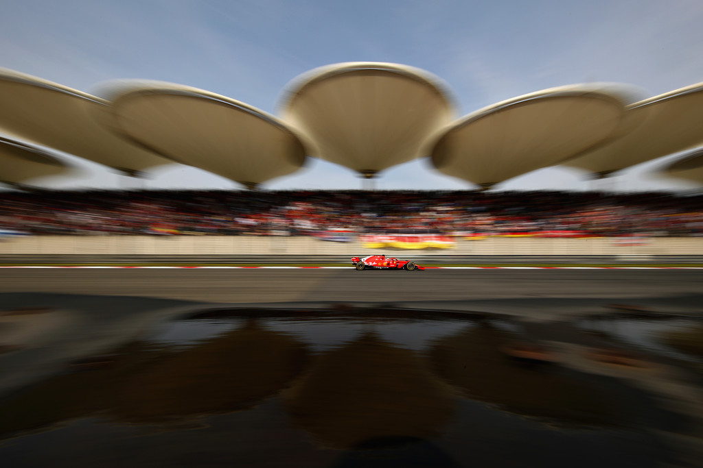 [Imagen: F1+Grand+Prix+Of+China+2DxPsUAMXk1x.jpg]