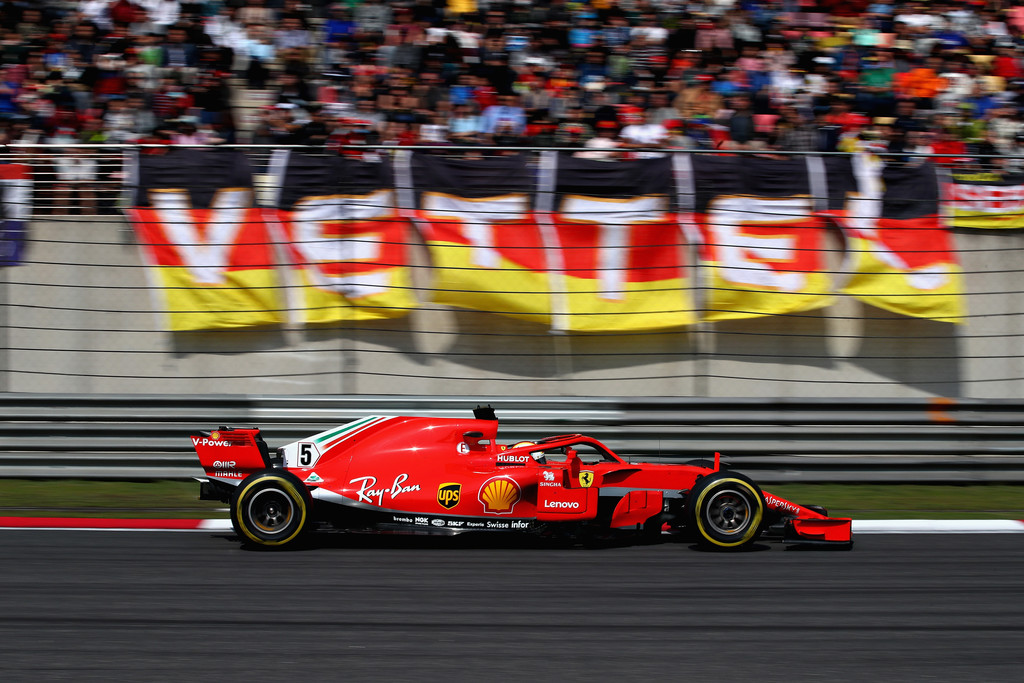 [Imagen: F1+Grand+Prix+Of+China+58R1WEX0U8ix.jpg]