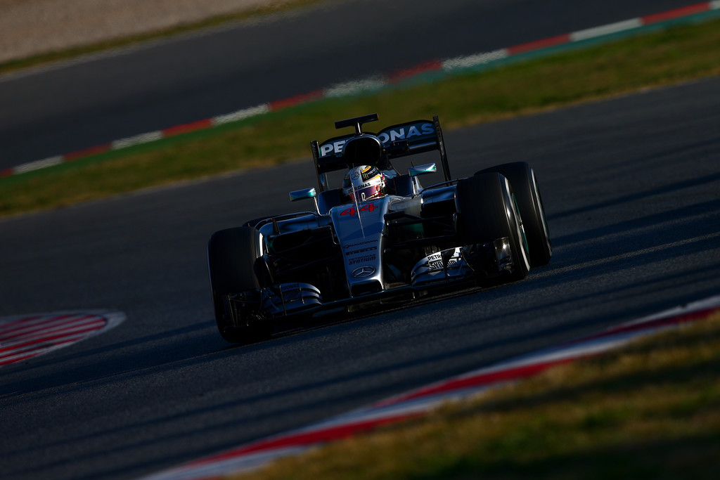 [Imagen: F1+Testing+Barcelona+Day+Three+NF2c8ds80Njx.jpg]