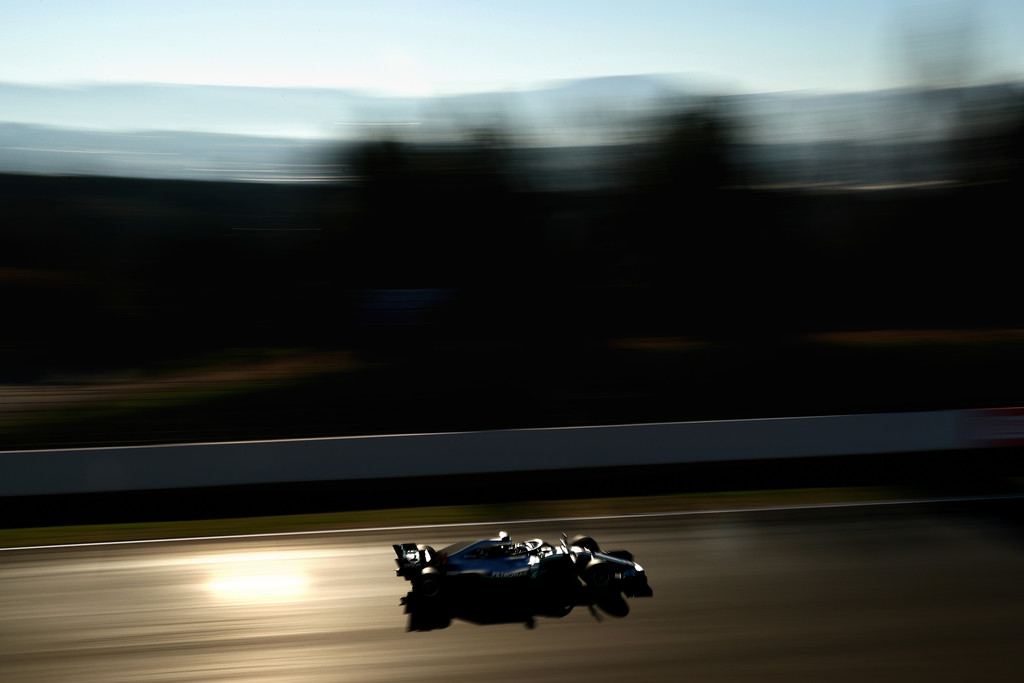 [Imagen: F1+Winter+Testing+Barcelona+Day+Four+3pvFs4rwuEYx.jpg]