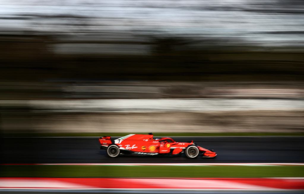 [Imagen: F1+Winter+Testing+Barcelona+Day+Four+JkXDs9J6-Iix.jpg]