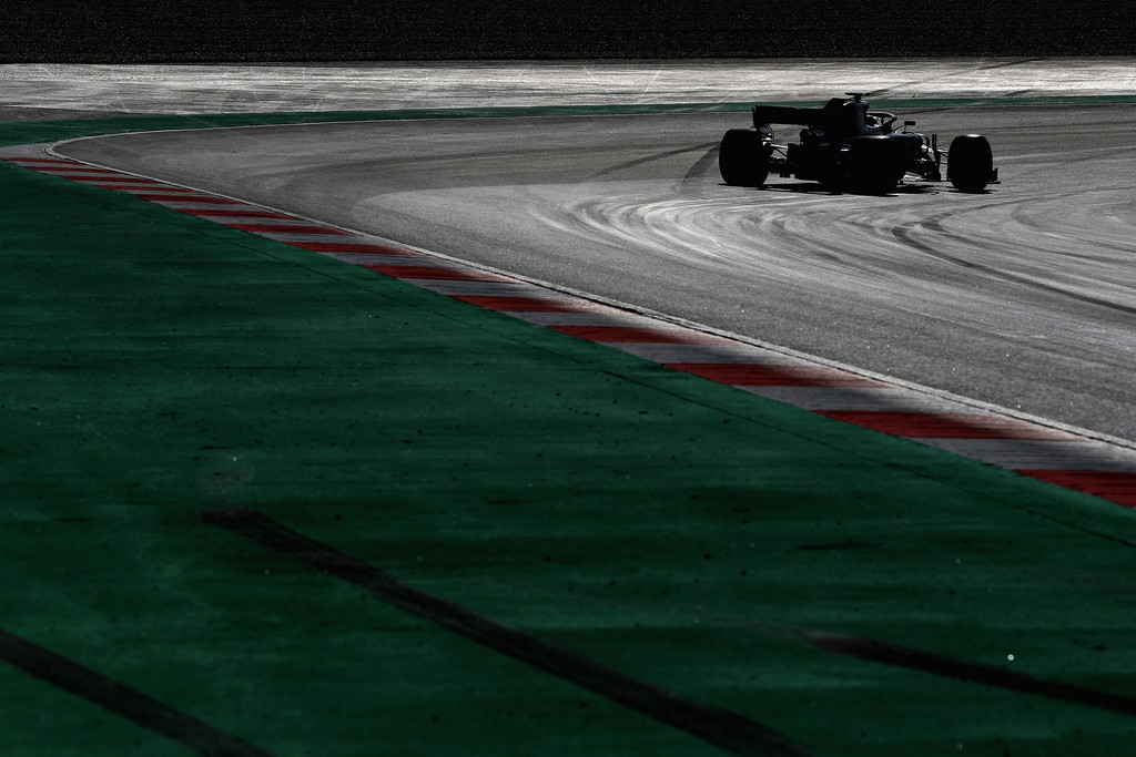[Imagen: F1+Winter+Testing+Barcelona+Day+Four+Y7ODyPCwgSBx.jpg]