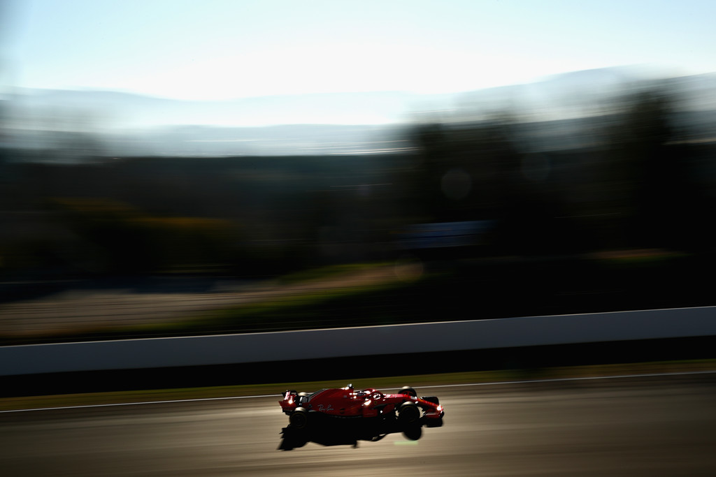 [Imagen: F1+Winter+Testing+Barcelona+Day+Four+gHpuyxG3tNyx.jpg]