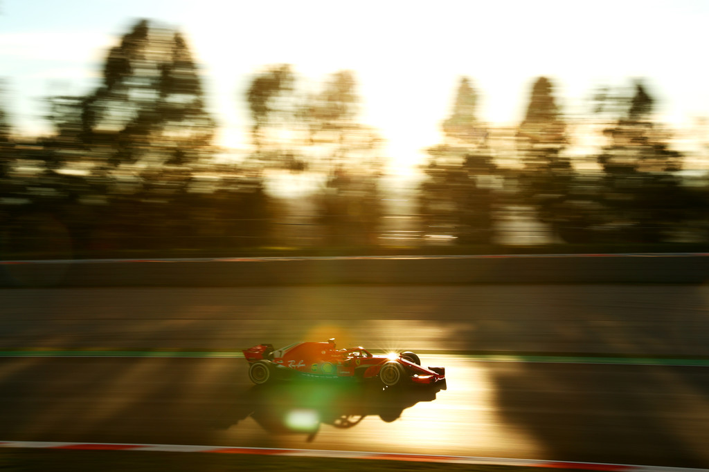 [Imagen: F1+Winter+Testing+Barcelona+Day+Four+x750w8TatBBx.jpg]